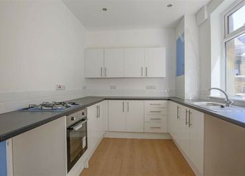 Thumbnail 4 bed terraced house for sale in College Street, Accrington, Lancashire