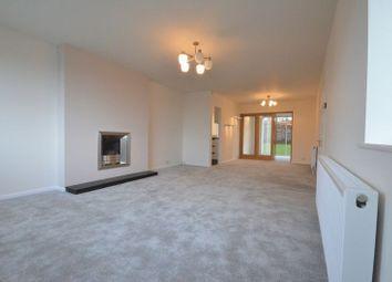 Thumbnail 3 bed detached bungalow to rent in Partridge Drive, Baxenden, Accrington