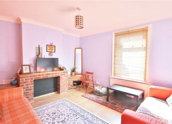 Thumbnail 2 bed flat to rent in High Street, Thornton Heath, Surrey