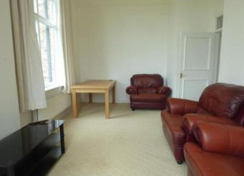 Thumbnail 1 bed flat to rent in Garden Apartments, Liverpool