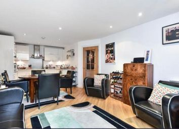 Thumbnail 2 bed flat to rent in Carelia Court, 233 Acton Lane, London