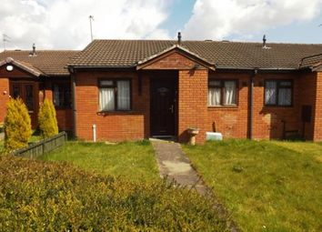 Thumbnail 2 bedroom bungalow for sale in Severn Drive, Wolverhampton, West Midlands