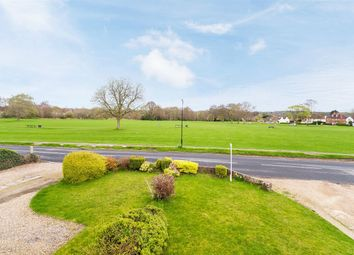 Thumbnail 3 bedroom maisonette for sale in Gold Hill West, Chalfont St Peter, Buckinghamshire