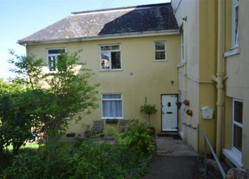 Thumbnail 2 bed flat for sale in Sorrento, St Lukes Road North, Torquay, Devon