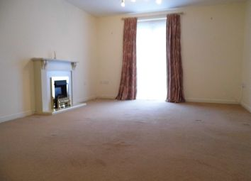 Thumbnail 2 bedroom flat to rent in Dorney Road, Oakhurst, Swindon