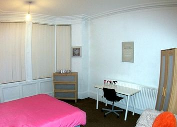 Thumbnail 8 bed shared accommodation to rent in Croft Avenue, Sunderland