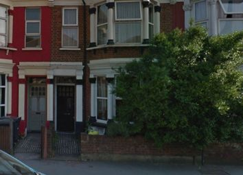 Thumbnail 2 bedroom flat to rent in St. James's Road, Croydon
