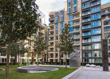 Thumbnail 2 bed property for sale in Fitzroy Place, London
