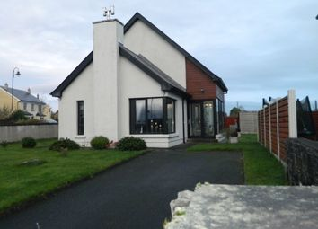 Thumbnail 4 bed detached house for sale in 2 Lindenwood, Cootehall, Roscommon