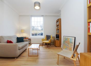 Thumbnail 2 bedroom flat to rent in Matilda Street, London