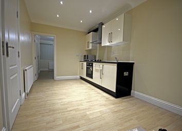 Thumbnail 1 bed flat to rent in Dunedin Way, Yeading