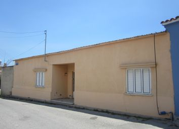 Thumbnail 2 bed bungalow for sale in Iskele, Cyprus