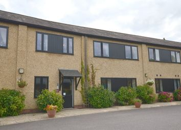 Thumbnail 2 bed flat for sale in Beaumont Village, Aldershot