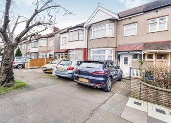 3 bed terraced house for sale in Ilford, Essex, United Kingdom IG2