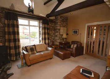 Thumbnail 3 bed detached house for sale in Theatre Street, Ulverston, Cumbria