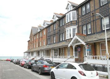 Thumbnail 5 bed flat to rent in Sussex Mansions, Sussex Gardens, Westgate-On-Sea