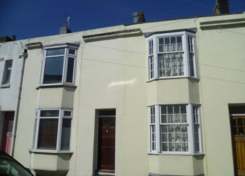 Thumbnail 4 bed property to rent in St. Nicholas Road, Brighton