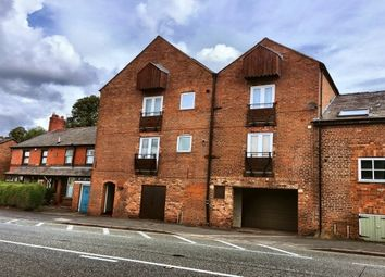 Thumbnail 2 bed barn conversion to rent in Whitchurch Road, Christleton, Chester