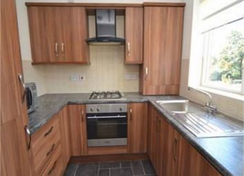 Thumbnail 2 bedroom flat for sale in Kensington House, Gray Road, Ashbrooke, Sunderland, Tyne & Wear