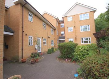Thumbnail 2 bed maisonette for sale in Junction Road, Romford