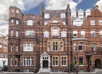 Thumbnail 3 bed flat for sale in Draycott Place, London