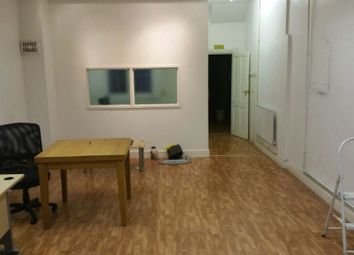 Thumbnail 3 bed flat to rent in Upper Green East, Mitcham