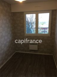 Thumbnail 1 bed apartment for sale in Basse-Normandie, Calvados, Villers Sur Mer