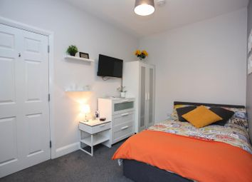 Room to rent in Havelock Road, Luton LU2