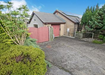 3 bed bungalow for sale in Pool, Redruth, Cornwall TR15
