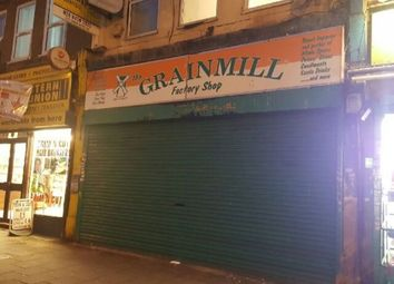 Thumbnail Retail premises to let in Ealing Road, Wembley