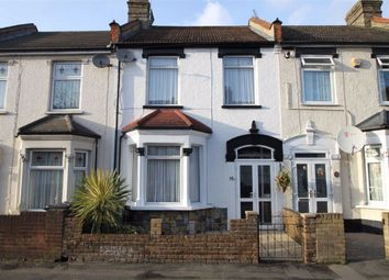 3 bed terraced house for sale in Leonard Road, London E4