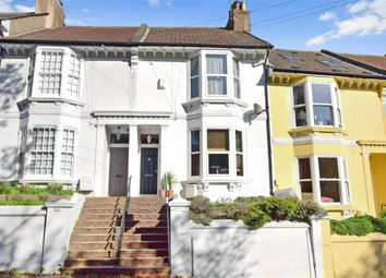 3 bed terraced house for sale in Dyke Road Drive, Brighton, East Sussex BN1