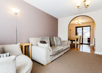 Thumbnail 4 bed detached house for sale in Bloomhill Court, Doncaster, South Yorkshire