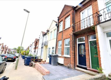 Thumbnail 2 bed maisonette to rent in Welbeck Road, Barnet