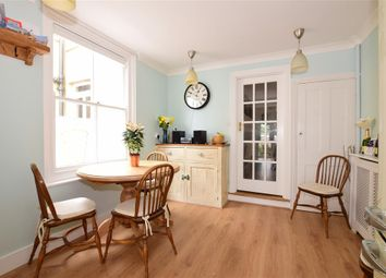 3 bed terraced house for sale in Windsor Road, Worthing, West Sussex BN11