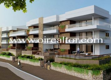Thumbnail 4 bed apartment for sale in Vallpineda, Sitges, Spain