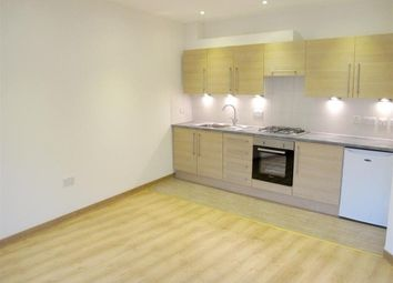 Thumbnail 2 bed flat to rent in Red Lion Square, Wandsworth, London