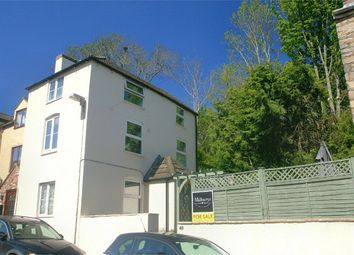 Thumbnail 3 bed end terrace house for sale in Gloucester Street, Wotton-Under-Edge, Gloucestershire