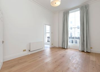 3 bed maisonette to rent in Cathcart Road, London SW10