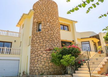 Thumbnail 3 bed villa for sale in Cpc818, Bahceli, Cyprus