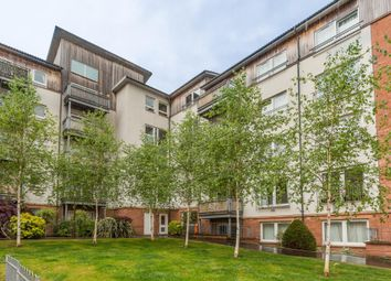 Thumbnail 2 bedroom flat for sale in 11/1 Albion Gardens, Easter Road