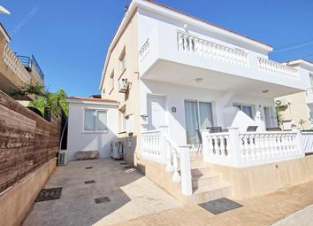 Thumbnail 3 bed semi-detached house for sale in Peyia, Paphos, Cyprus
