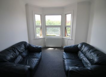 Thumbnail 1 bed maisonette to rent in Lower Road, Harrow
