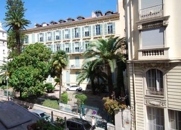 Thumbnail 1 bed apartment for sale in 1-Bedroom Musiciens, Nice, Cote D'azur
