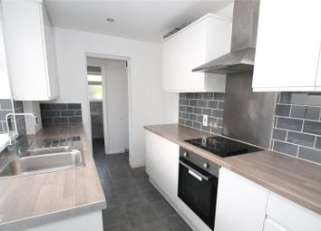 Thumbnail 2 bed property for sale in St. Margarets Road, Northfleet, Gravesend, Kent