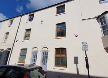 Thumbnail 3 bed terraced house to rent in Castle Street, Brighton