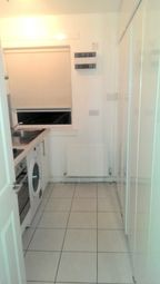Thumbnail Flat to rent in Low Waters Road, Hamilton, South Lanarkshire