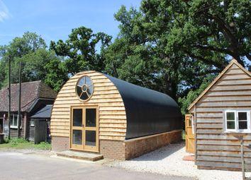 Thumbnail Office to let in Floodgates Farm, Castle Lane, West Grinstead