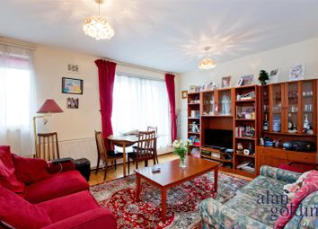 Thumbnail 1 bedroom property for sale in Ballards Lane, London