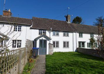 3 bed property to rent in Newton Toney Road, Allington, Salisbury SP4